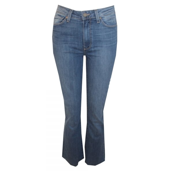 paige-colette-crop-flare-jeans-with-raw-hem-in-cosmo-p8800-6601_image
