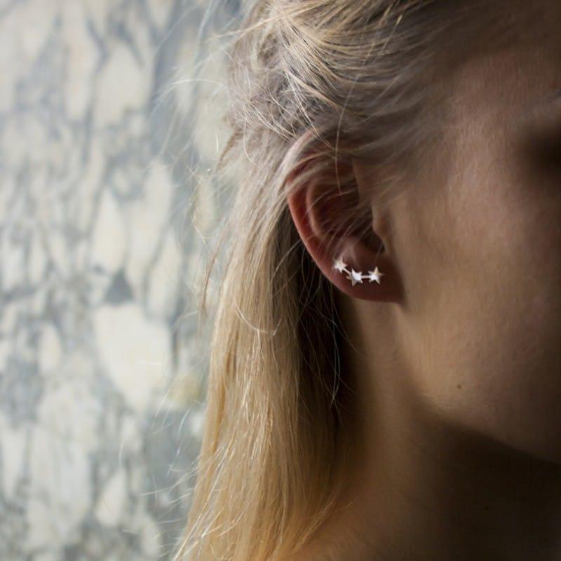 three-star-stud-silver-earring-anna-nina