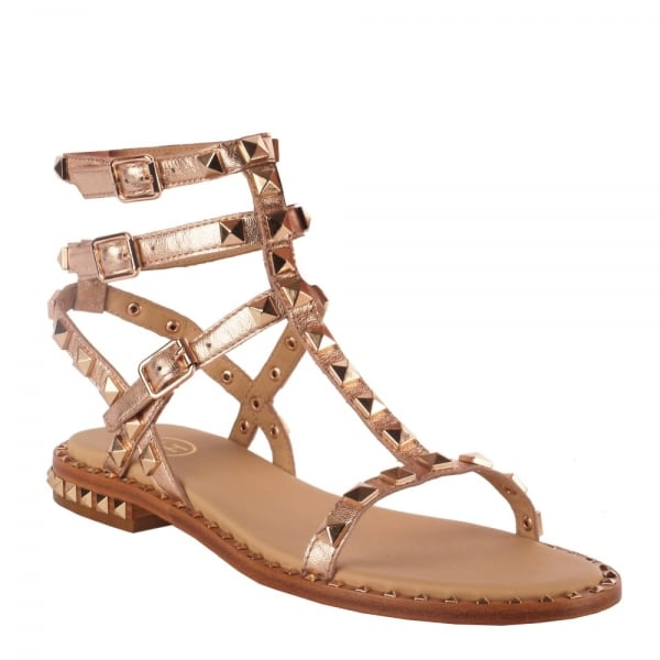 ash-poison-studded-sandals-in-rose-gold-leather-with-gold-studs-p9454-7017_image