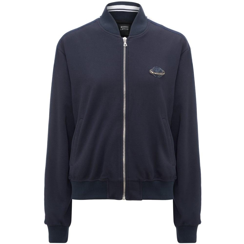 markus-lupfer-charlotte-planet-embellished-bomber-jacket-in-navy-p9934-7546_zoom