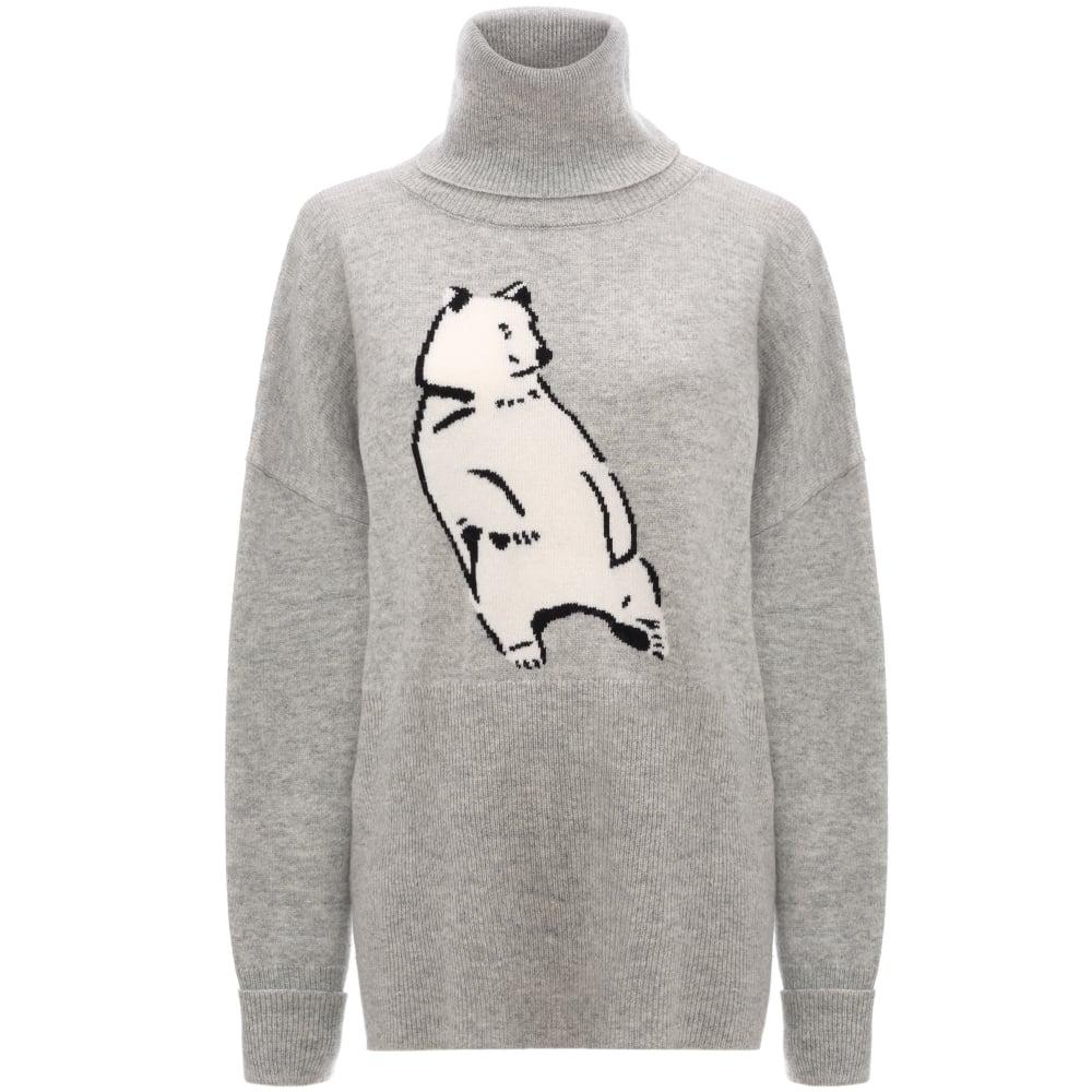 markus-lupfer-erin-polar-bear-intarsia-jumper-in-light-grey-p9935-7548_zoom