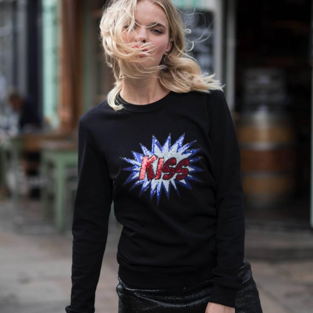 colourful-rebel-sequin-kiss-sweater-in-black-p10053-7780_zoom