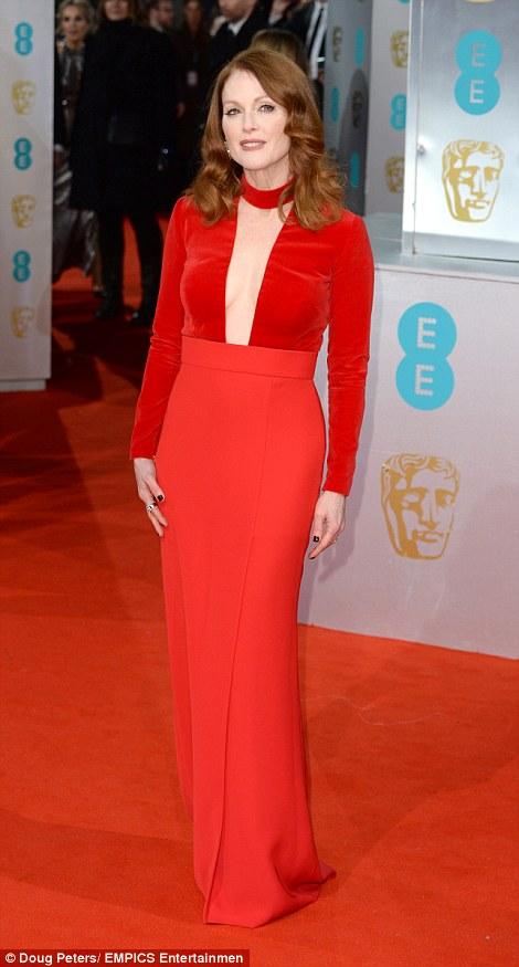 red carpet round up – the 2015 Grammys and the BAFTAs  d2e14f6da44