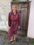 mads norgaard dress