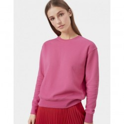 colorful-standard-classic-organic-crew-neck-sweatshirt-in-bubblegum-pink-p18514-14615_medium