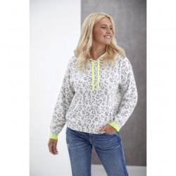 brodie-cashmere-cotton-silk-lana-leopard-hoodie-p18491-14592_medium